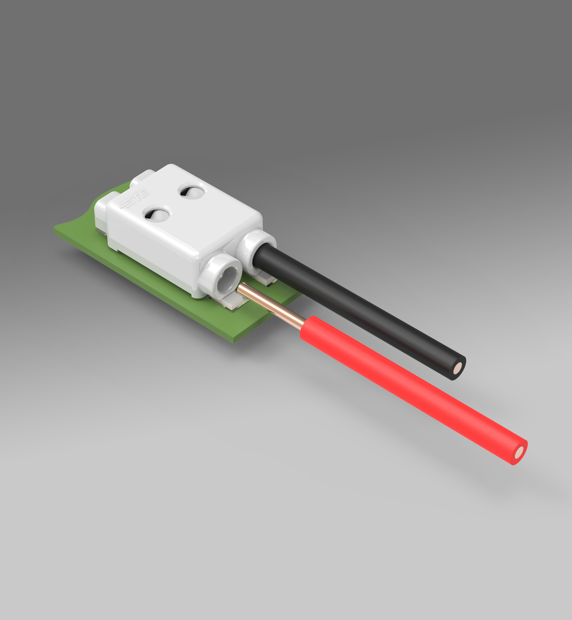Releasable Poke-In Wire Connectors